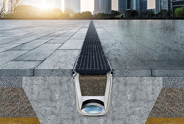 mea-rainwater-treatment-clean-pro-filter-drainage-channel-04